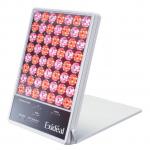 Amazonで評価の高いボディケア・エステ機器8選!