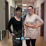 iPhone 7 Plusと17万円の一眼レフGH4+レンズでの撮影写真比較、3種類