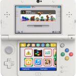任天堂常務「2018年までは3DSのソフトを発売し、3DSのサポートを行う」