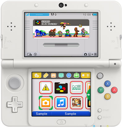 nintendo_3ds_sfc1