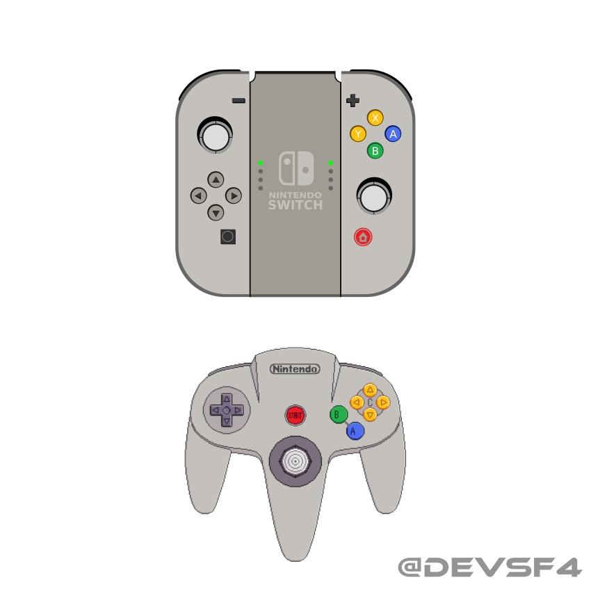 switch_nes-4