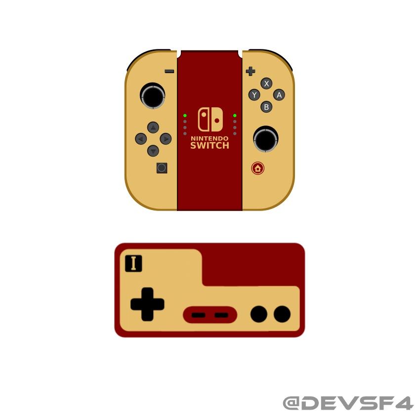 switch_nes