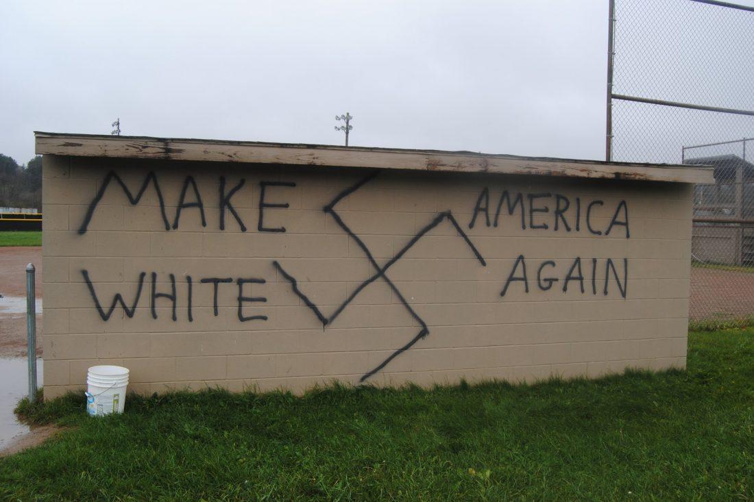 trump-nazi-symbol_2