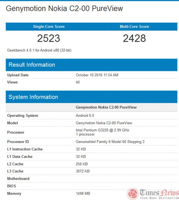 56-genymotion-nokia-c2-00-pureview-geekbench-600x669