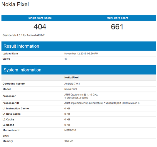 56-nokia-pixel-benchmark-result-revealed-on-geekbench
