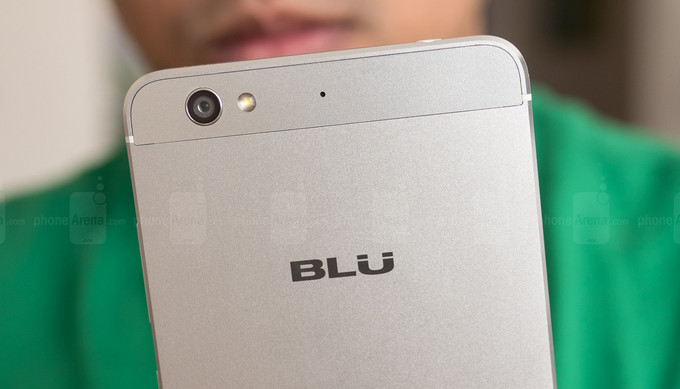 blu-vivo-5-review-011