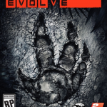 "『Left 4 Dead』『Evolve』のTurtle Rock Studios、""トリプルA級のFPSタイトル""の開発をアナウンス"