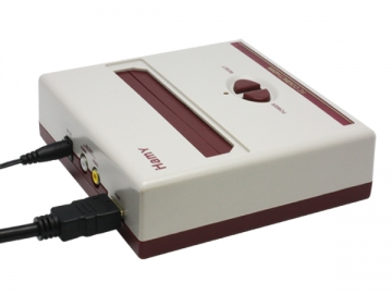 fc-compact-hdmi-2