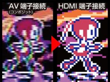 fc-compact-hdmi-3