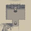 【良作マイナーゲー♯2】ゲームボーイのようなドット絵RPG『Into the dim(イントゥ・ザ・ディム)』
