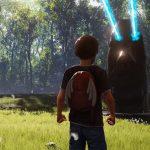 ニンテンドースイッチ独占タイトル『Seasons of Heaven』が発表。Unreal Engine 4を採用。スクリーンショットも