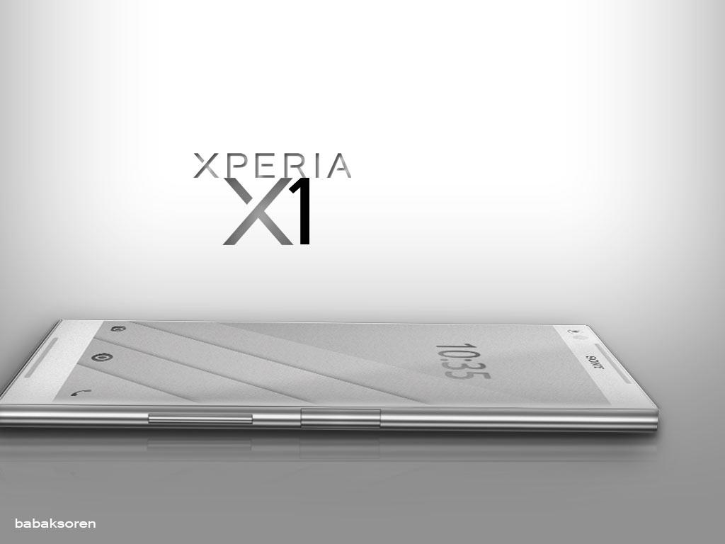xperia_x1_3