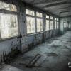 これも一種のダークツーリズム?VRでチェルノブイリを体験する『Chernobyl VR Project』