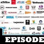 マイケル・パクター「ニンテンドースイッチはPS4やXbox Oneよりゲーム開発がしやすい」