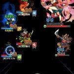 【レビュー】「戦国BASARA 真田幸村伝」とコラボ中!ドット絵バトルRPG『戦乱のサムライキングダム』