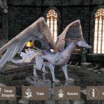 【ゲームレビュー】簡単操作でやりこみ要素も多い『War Dragon』。85点