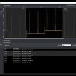 ソニーモバイル、バッテリー・電力消費管理ソフトウェア「Otii」をリリース