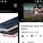 Xperia XZ・X Performance、Android 7.0での「2つのアプリの同時利用」のやり方と、同時利用ができる・できないアプリ