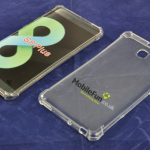 Galaxy S8の最近の噂4つ。発表は3/29、3.5mmヘッドフォンジャック搭載、iPhone7Plusより優れたシングルカメラ、など