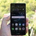 【不具合】Huawei P9、バッテリー持ち悪さの報告と対処法