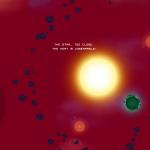 【良作マイナーゲー#5】独特の浮遊感、ハイセンスなグラフィック。iOS/Android『Last Horizon』