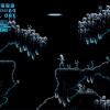 ファン制作・ファミコンハックソフト『メトロイド:ローグドーン』