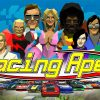 セガ初期レースゲームへのオマージュ溢れる『Racing Apex』が、Nintendo Switchでも発売予定