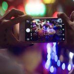 【iPhone 7 不具合】Touch IDで指紋認証がうまくできない事例とその対処法