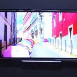 Xperia XZ Premiumの4KHDRディスプレイは、具体的に何がすごいのか。HDRの明るさクッキリ感とiPhone 7・iPad Proを上回る色域