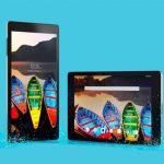 防水タブレット「Lenovo Tab3 8 Plus」のスペックがリーク。スナドラ625・約1.8万円