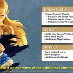 『ゼルダの伝説 ブレス・オブ・ザ・ワイルド』の追加ダウンロードコンテンツが発表