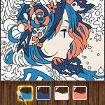 iPhone/Android向け無料オススメパズルゲーム、ベスト16!