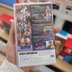 """ファミ通最新号でニンテンドースイッチ「ULTRAストⅡ」のFPAモード""""放て!波Do拳""""の紹介とインディーゲーム特集"""