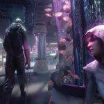 PlayStation 4 (PS4) おすすめ面白ソフト25本。GTA、FO4ら大作からマニアックなソフトまで