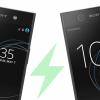NFCを用いて、Wi-Fiスポットのようにスマホや家電を充電できるソニー・ゲーム部門発の特許が明らかに