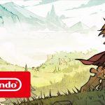 マスターシステムの名作『モンスターワールドⅡ』がNintendo Switch・PS4で『Wonder Boy: The Dragon's Trap』としてリメイク