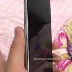 噂情報を元に作られたiPhone 8のケース、予想画像