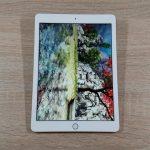 新型iPad(2017)のAntutuスコアは12万5000点ほど