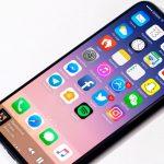 iPhone 9でマイクロLEDディスプレイ搭載との情報。さらなる広視野角、画面のきめ細やかさの向上