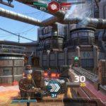 iOS/Android向けFPSアプリ『Modern Combat Versus 』が海外でリリース。『MODERN COMBAT 5』とのグラフィック比較動画も公開