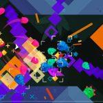 【海外】「ファンタジーゾーン」を思わせるポップなSTG『Graceful Explosion Machine』が、Nintendo Switchで時限独占リリース