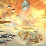 【86機種比較】スマホ用3Dゲーム性能ベンチマークソフト「3DMark Ice Storm Unlimited」、86デバイスのスコア一覧