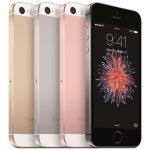 【価格帯別】4インチ台SIMフリースマートフォンの比較紹介