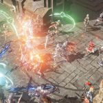 海外6月リリース、iOS / Android 用MMORPG『リネージュ2レボリューション』のゲーム内容・配信日