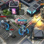 「タイタンフォール」のスマホ向け新作RTSゲーム『TITANFALL: ASSAULT』がアナウンス