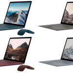 5月発表?Surface Pro 5 / Surface Laptop / Surface Phone・Book2 / iMac型Surface /Windows 10 Redstone3の噂・リーク情報8つ