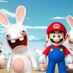 【噂】Nintendo Switch用RPGソフト『マリオ×ラビッツ Kingdom Battle』が8月か9月に発売、ゲームエンジンは 『ディビジョン』と同じものを使用