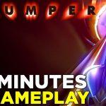 Nintendo Switch期待の良作ゲーム『THUMPER』、5/18リリース。1080p/60fpsをサポート
