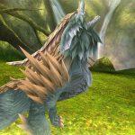 【レビュー】iPhone / Android向けMMORPG『トーラムオンライン』75点