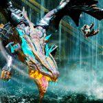 マイクロソフトのXboxOne用ソフト『Scalebound』、開発中止から復活するとの噂